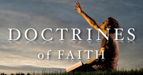 doctrinesoffaith